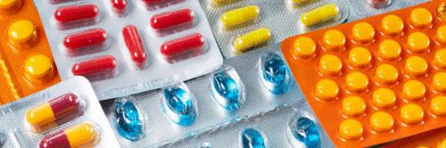 Revisão da Cochrane: Antibióticos para o tratamento da COVID ‐ 19