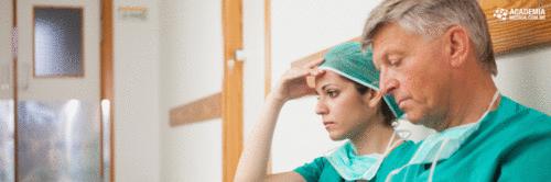 Enriquecendo com saúde: 3 formas lícitas de pagar menos tributos
