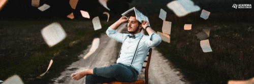 7 dicas para espantar a preguiça do estudante de medicina