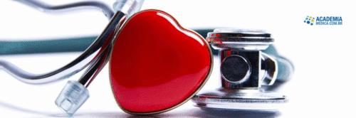 Como curamos a medicina?