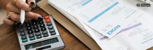 Enriquecendo com saúde: 3 medidas eficazes para sair das dívidas