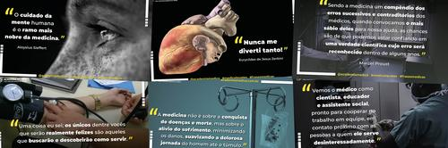 Frases médicas #27