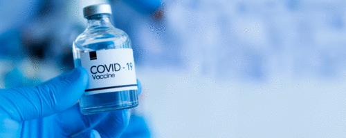 Haverá Quebra de patente de vacinas? Será?
