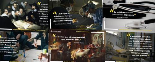 Frases médicas #11