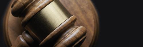 TRF 1 suspende liminar que autorizava divulgação