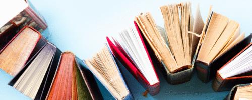 20 livros para gestores, empreendedores e administradores de saúde