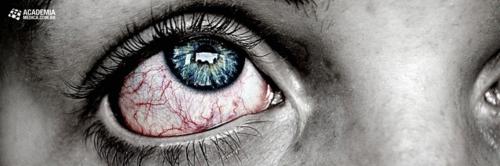 Burnout e Depressão: o overlap em médicos intensivistas