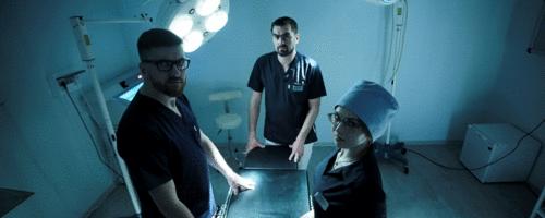 A educação médica brasileira está em frangalhos
