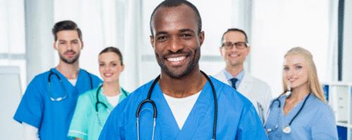 Programa SOS de Ponta: Ministério da Saúde anuncia investimento de R$14 milhões