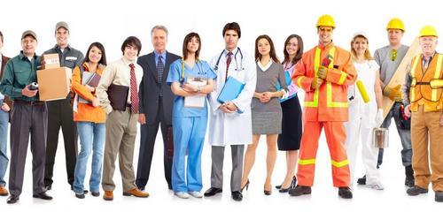 Medicina do Trabalho – O médico nas pequenas e grandes corporações