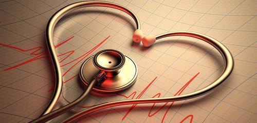 A Paixão de Ser Médico