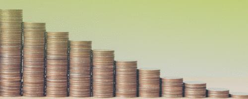 TOP 10 dos maiores salários na MEDICINA