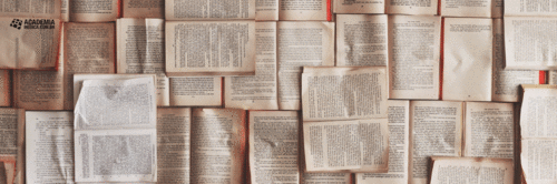 Aos aspirantes à medicina: o compromisso e a clareza