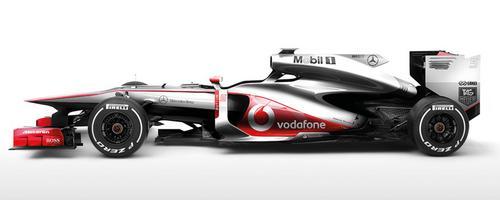 Como a Fórmula 1 pode inovar a Saúde Digital