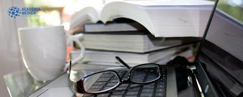 O que é uma revisão integrativa? Como fazer?