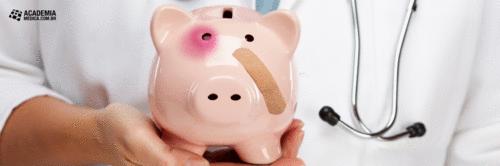 Finanças para médicos: 3 instrumentos eficientes para proteção financeira patrimonial