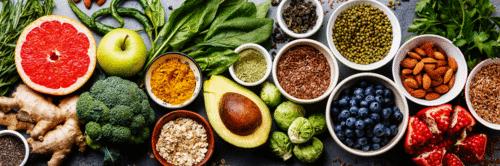 Dia Mundial da Alimentação: o que isso tem a ver com Medicina?