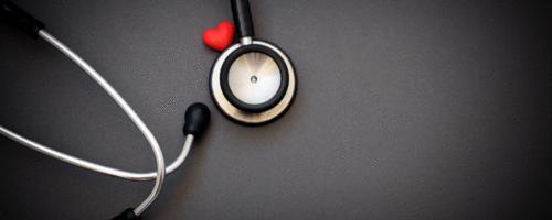 18 de Outubro: Ser ou Estar Médico?