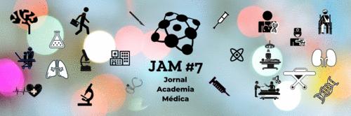 JAM nº7