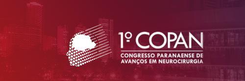 Londrina vai sediar o maior evento de neurocirurgia do Paraná e um dos melhores do país