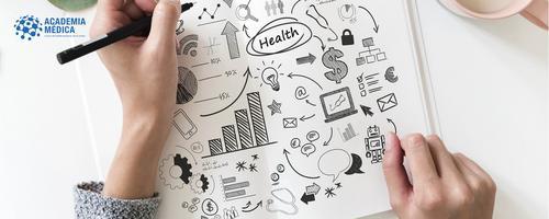 Gestão de Saúde Populacional - Ferramentas para pensar como um Economista Comportamental