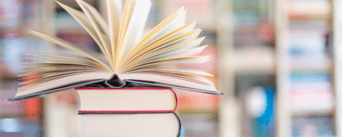Varíola, Gripe Espanhola, Raiva e Tuberculose: 5 livros para relacionar Literatura e Medicina