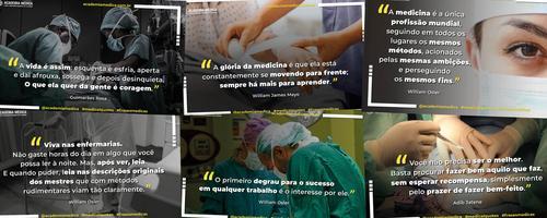 Frases médicas #35