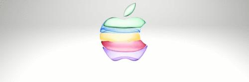Apple na saúde - como a gigante da tecnologia irá dominar o mercado de saúde?