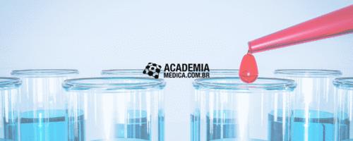 Declaração sobre pesquisa com células-tronco da Associação Médica Mundial
