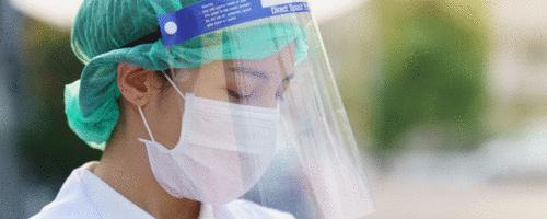 Ministro do STJ destaca a vulnerabilidade do médico durante a pandemia