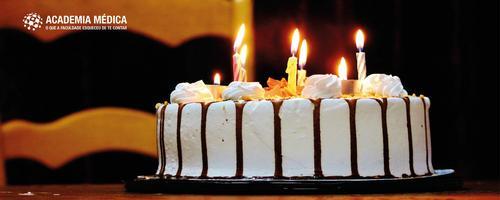 O bolo e os famintos: o maior problema da saúde