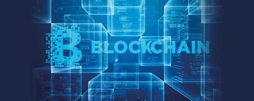 Aplicações práticas do Blockchain na Saúde Digital