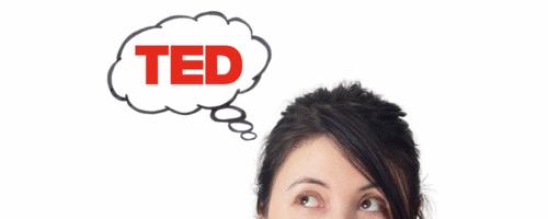 10 TED Talks inspiradores para acadêmicos de medicina (e para médicos também)
