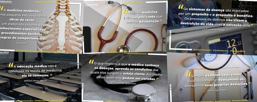 Frases médicas #29