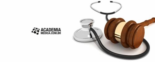 Congresso Virtual e gratuito do CFM vai debater judicialização da saúde e pandemia