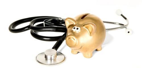 Como se tornar um médico de sucesso?