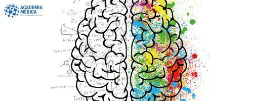 A Psiquiatria como especialidade médica