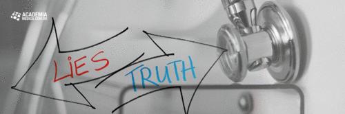 As verdades sobre o Programa Mais Médicos