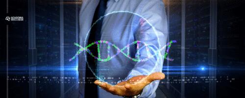 Conhecendo a Bioinformática