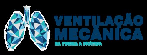 Curso Online de Ventilação Mecânica com Simulador