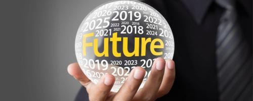 A futurologia das tendências tecnológicas na Saúde Digital