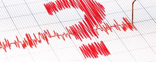 NPS em clínicas e hospitais: como mensurar e para que serve