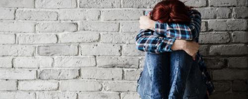 Distúrbios psiquiátricos em sobreviventes da COVID-19