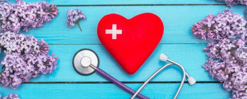 O que é (e o que não é) medicina?