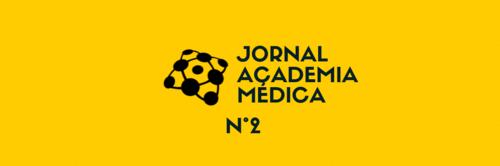 JAM n°2 - Qualidade de vida do médico, Updates em Gastro, Cárdio, Psiquiatria, Infectologia, Endócrino...