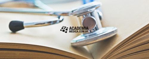 Semiologia médica: glossário de termos médicos para estudantes de medicina