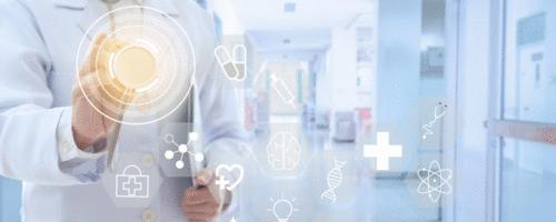 5 tecnologias que podem mudar o futuro da cirurgia