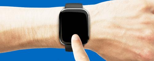 iPhone 12e Apple Watch 6podem causar falha em marca-passos e desfibriladores