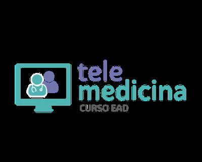 Curso de Telemedicina - Para um relacionamento médico-paciente ético, seguro e baseado em boas práticas