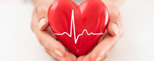 Quando realizar testes genéticos para cardiopatias pediátricas?